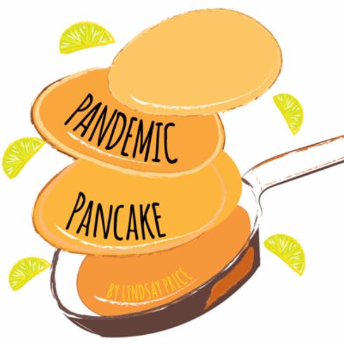 Pandemic-Pancake.webp