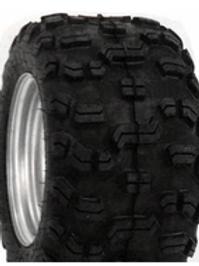 Carlisle Fast Trax Tire Size 18-11-10