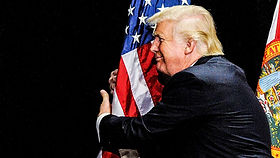 donald-trump-the-ugly-american.jpg