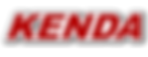 Kenda, tires, specialty, kennedy, Pittsburgh, local,