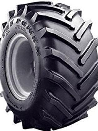 Carlisle Tru Power 4 Ply Size 23-1050-12