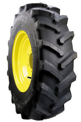Carlisle Farm Special R-1 Size 7-16