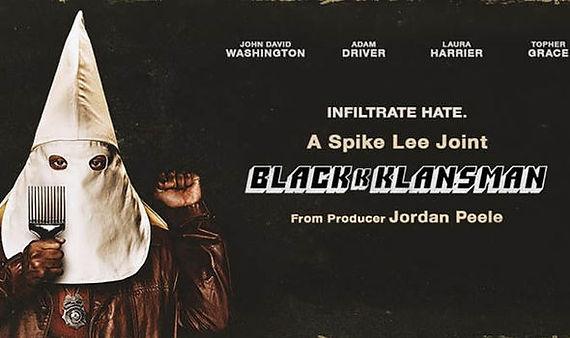 BlacKkKlansman-true-story-Spike-Lee-movi