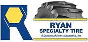 Ryan Specialty Tires, Kennedy, Pittsburgh