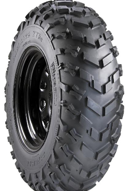 Carlisle Badlands XTR/A Size 205-80R12