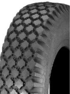 Kenda Stud Size 410-6 2 PLY TL