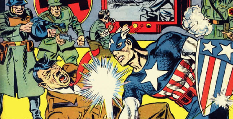 1941-captainamericacomics1.jpg