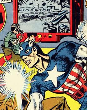 1941-captainamericacomics1.jpg