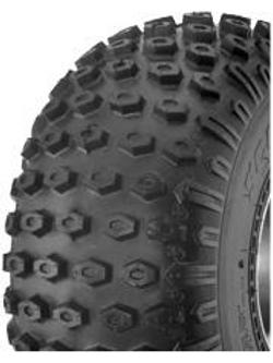 Kenda Scorpion Size 22-1000-8 K290