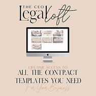 CEO Legal Loft - Linen.png