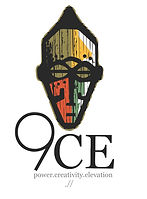 PEC.logo.jpeg