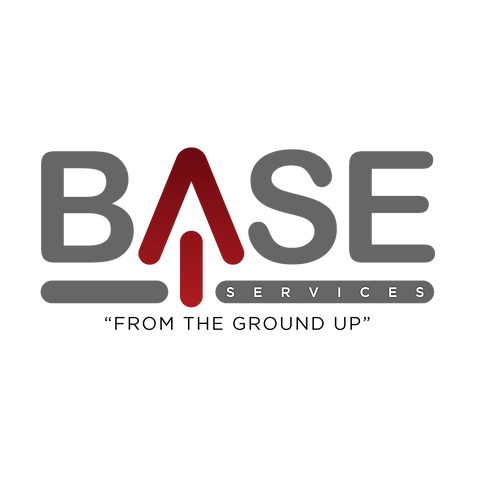 base_services_final.png