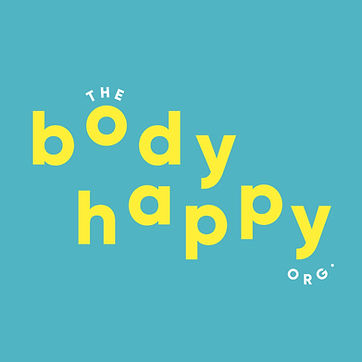 Body Happy Org Logo Main.jpg
