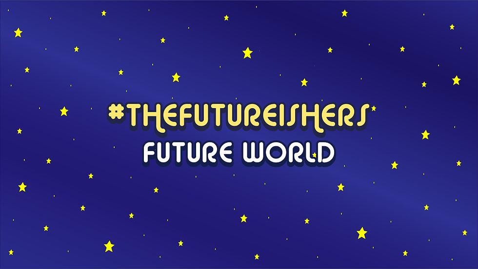 #thefutureishers banner.jpg