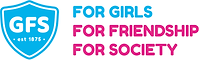 Girls_Friendly_Society_logo.png
