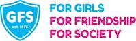 Girls_Friendly_Society_logo.png