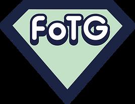 Badge SG.png