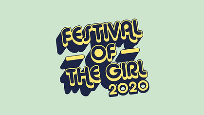 Fotg 2020 logo.png