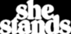 logo-shestands_white.png
