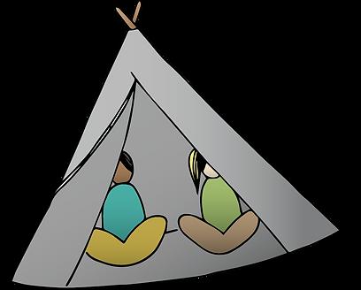 Minds Tent.png