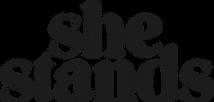 logo-shestands.png