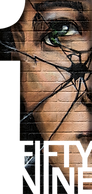 OneFiftyNine_Logo_Graf1 - transparent.pn