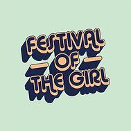 Festival of the Girl_Final Logo_Web.jpg