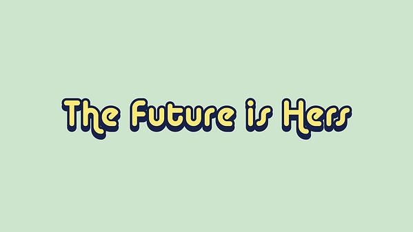 Future 2 169 copie.png