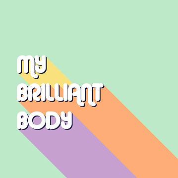 My brilliant body shadow.jpg