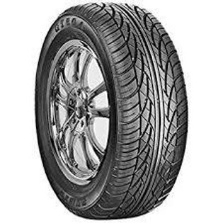 Set of 4 - 215/65/15 NEW Sumic GT-A Tires