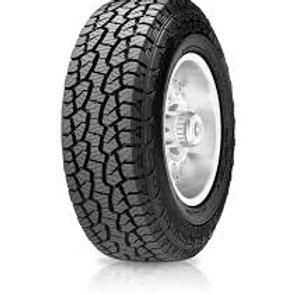 Pair of 2 - 225/75/16 NEW Hankook Tires