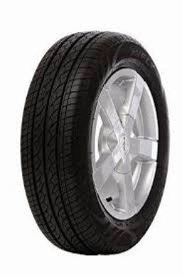 Set of 3 - 195/50/15 NEW Hi-Fly HF201 Tires