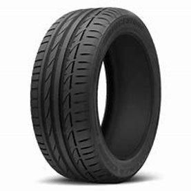 Set of 4 - 225/45/17 NEW  Bridgestone Tires