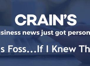 Crains Kris Foss.jpg