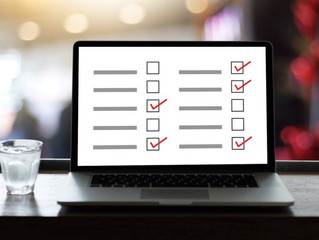 The Ugly Truth of Online Assessment Testing – A Hiring Manager's Guide to Effective Pre-Employment S