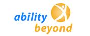Web2.5-1.AbilityBeyond.png