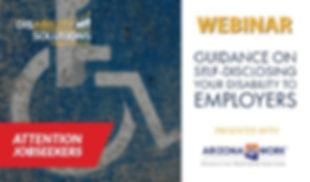 Arizona _ Work Webinar Website web.jpg