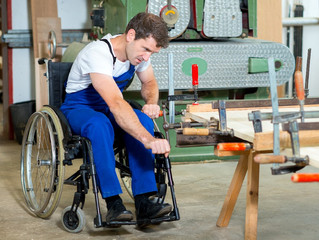 Changing Minds and Changing Lives: The Measurable Business Benefits of Hiring People with Disabiliti