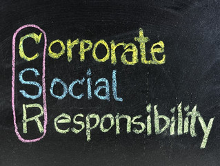 Corporations Have a Responsibility to Share Their Diversity Strategy