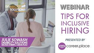 Career.Place Webinar Website-sml.jpg