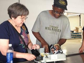Partner Spotlight: Nevada Department of Employment, Training and Rehabilitation