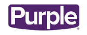 Web2.5-1.PurpleComm.png