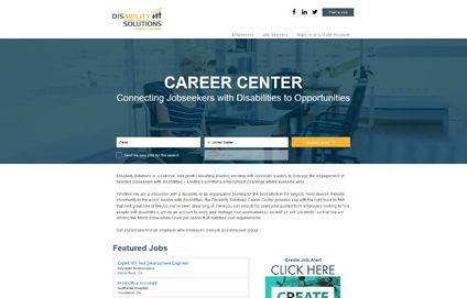 Career Center Home Page-Med.jpg