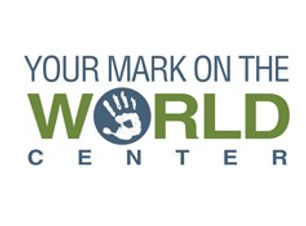 Your Mar on the World Center Logo