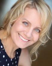 Eileen Grubba Headshot