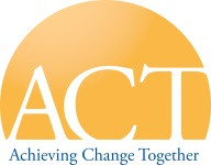 Pepsi ACT Logo