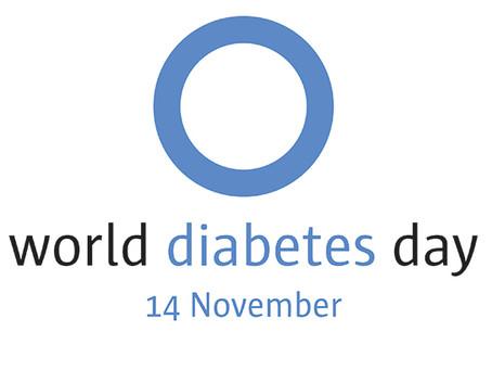 Managing Diabetes: An Employee/Employer Success Story