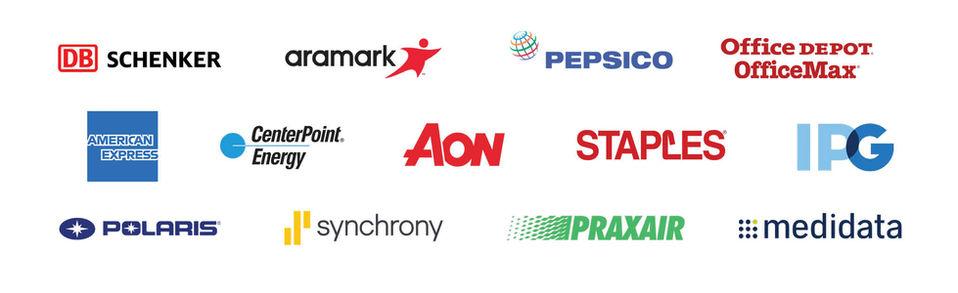 DS Client Logos Website 3-1-19.jpg