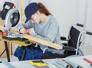 Woman Factory Disability.jpg