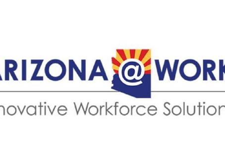 Partner Spotlight: Tim Stump, Arizona@Work